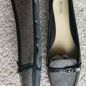 Michael Kors Shoes - Michael kors flats